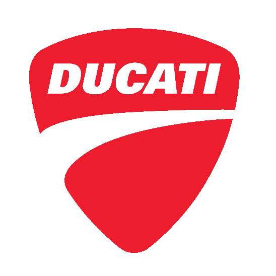 Ducati_Shield_2D