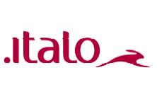 logo-italo.ong