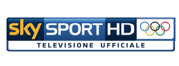 logo-skysport