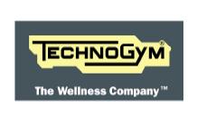 logo-technogym