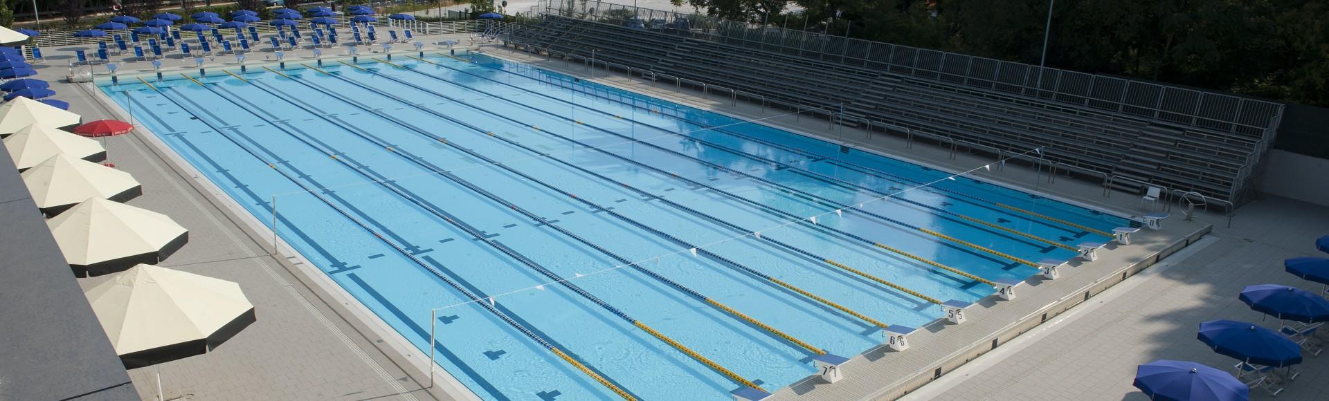 Aquaniene the sport club il centro sportivo di roma nord for Centro sportivo le piscine guastalla