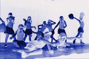 corsi-danza-Acrobatica-ragazzi
