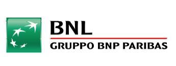 logo-bnl