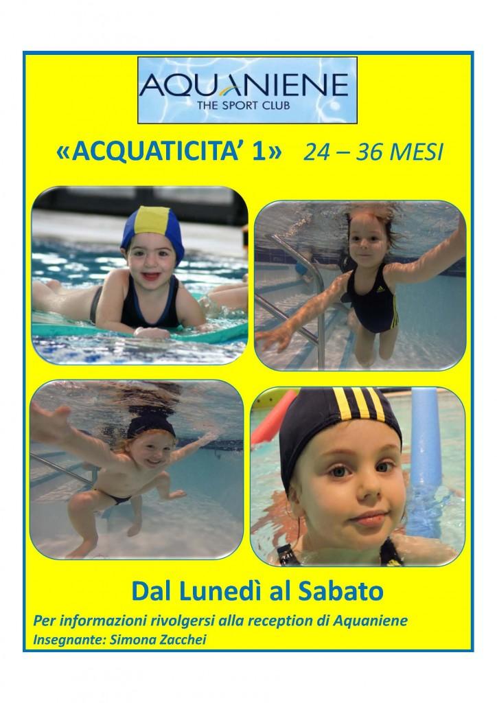 cartello-baby-nuoto-per-bacheca_pagina_1