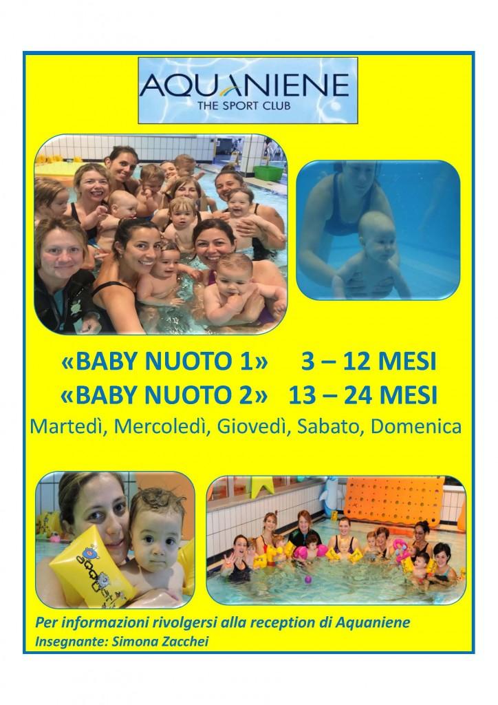 cartello-baby-nuoto-per-bacheca_pagina_2